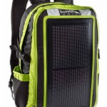 EnerPlex Packr front