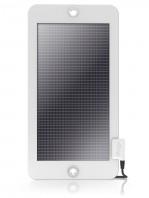 Solárny panel Maroshi