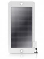 Prenosný solárny panel Maroshi