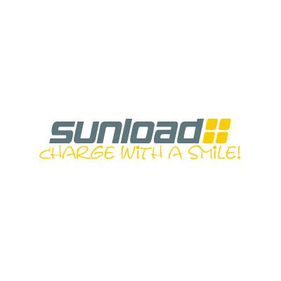 Sunload